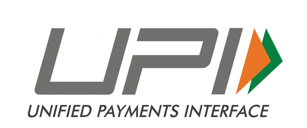 What is UPI and how it works