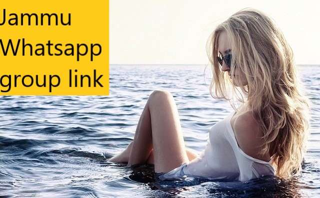 jammu whatsapp group link