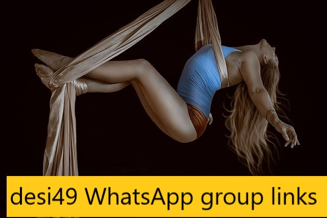 desi49 WhatsApp group links