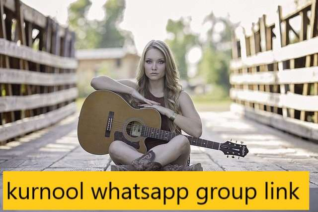kurnool whatsapp group link