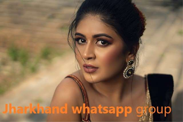 Jharkhand whatsapp group link
