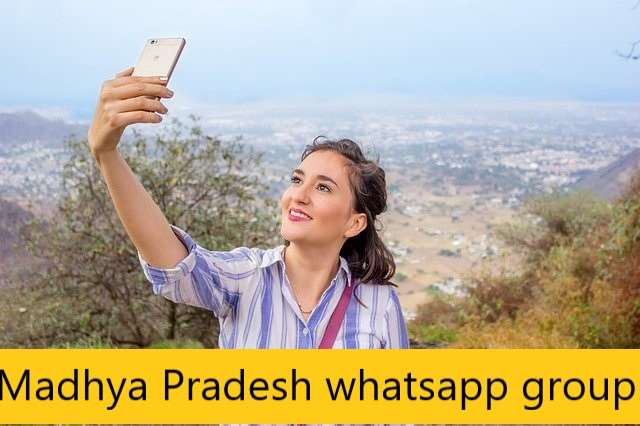 Madhya Pradesh whatsapp group link