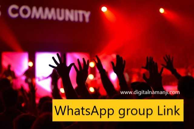 This image has an empty alt attribute; its file name is WhatsApp-group-Link-2.jpg
